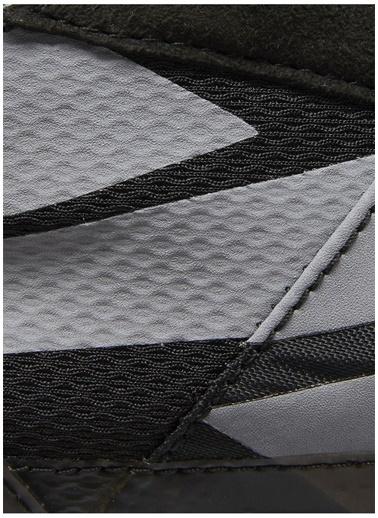 Reebok Spor Ayakkabı Siyah